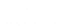 messbecher66.de